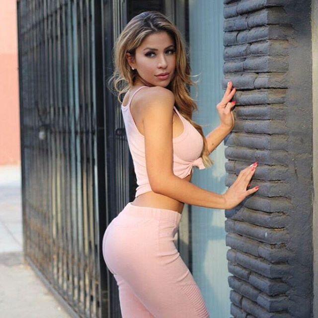 Nedi Nazari (26)