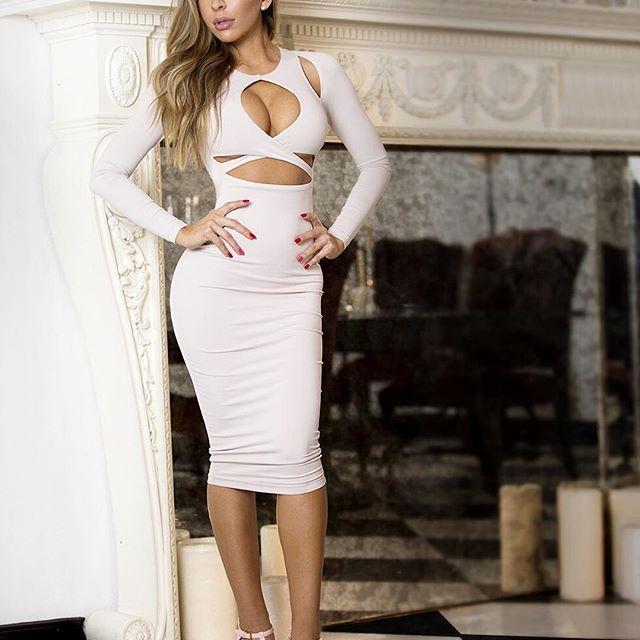Nedi Nazari (31)
