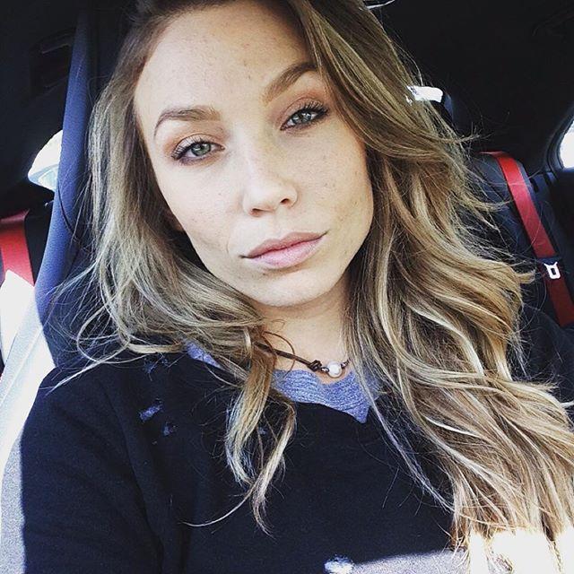 Nicole Mejia fitness girl (24)
