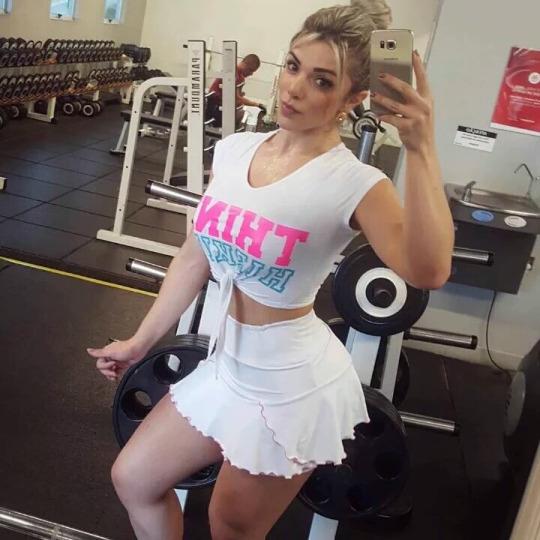 Roberta Zuniga brazilian fitness model (75)