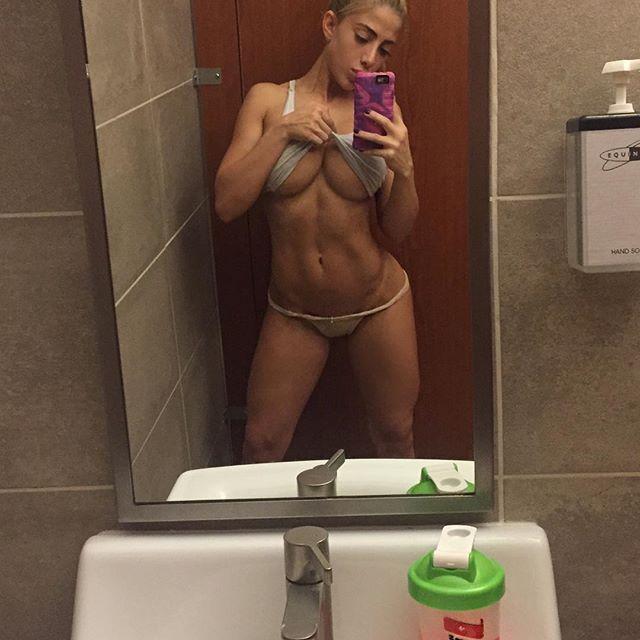 Valeria Orsini (11)