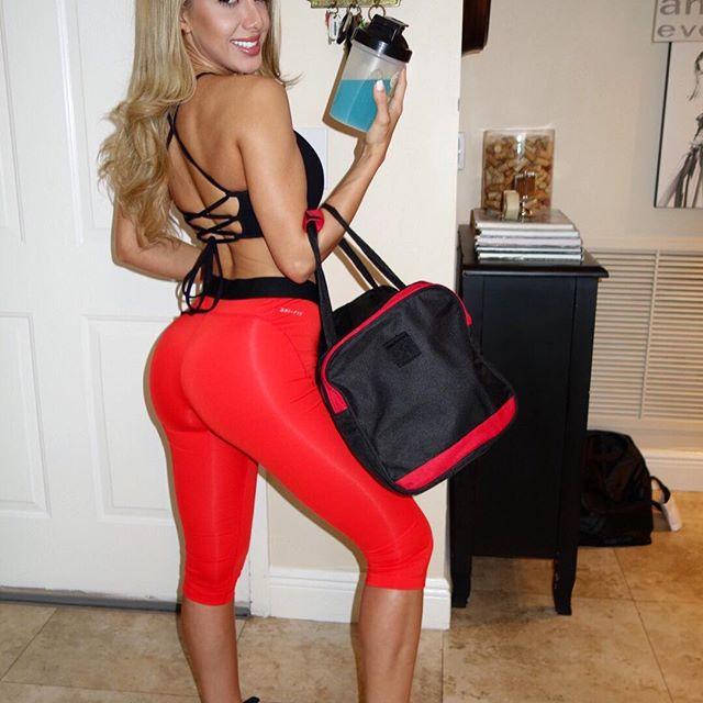Valeria Orsini (37)