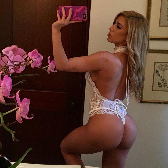 Valeria Orsini (39)