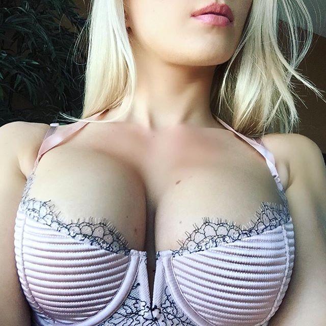 elena-romanova (42)