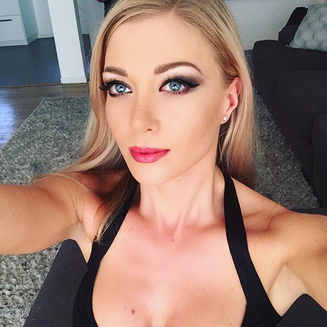 elena-romanova (48)
