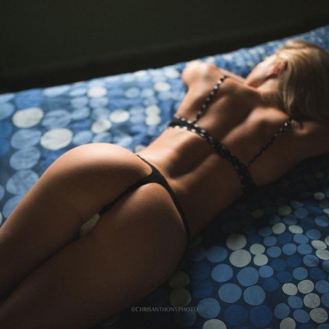 elena-romanova (57)