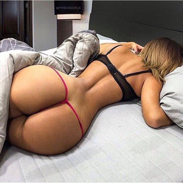 elena-romanova (88)