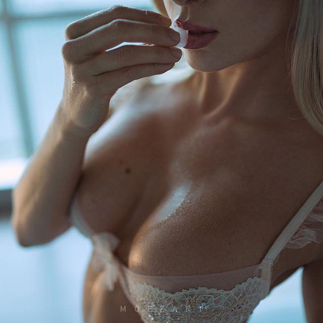 elena-romanova (94)