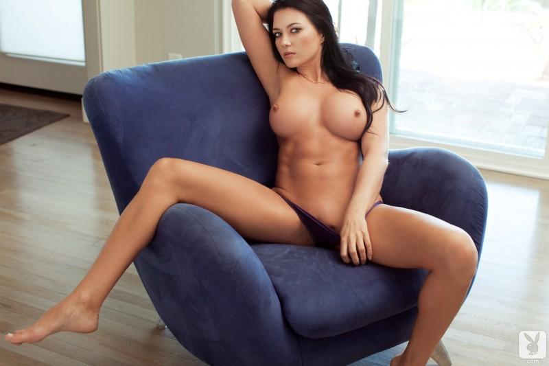 elena-romanova-nude (12)