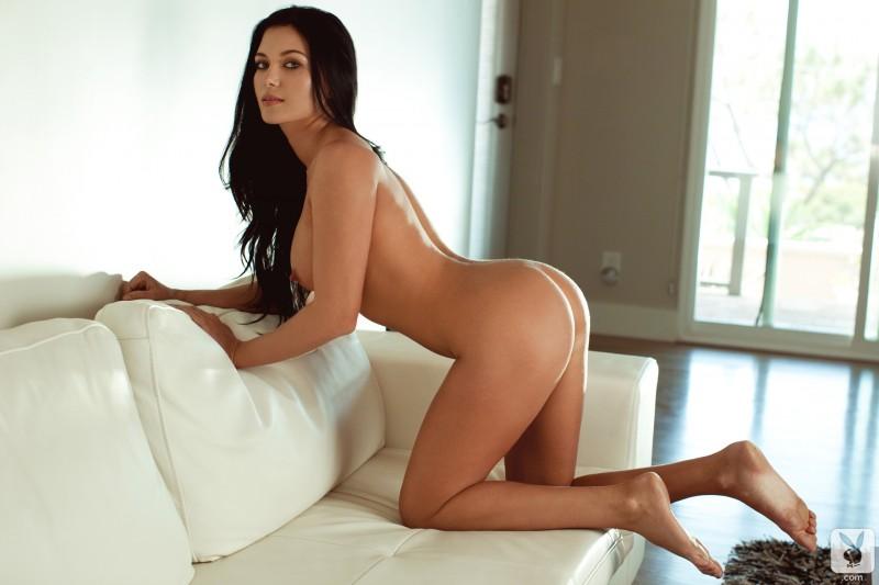 elena-romanova-nude (18)