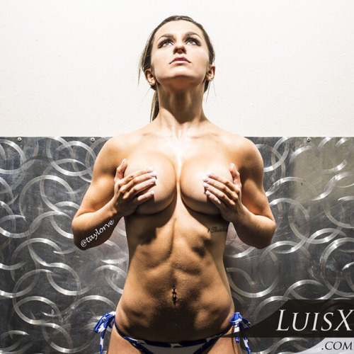 fitness girls and models (5)