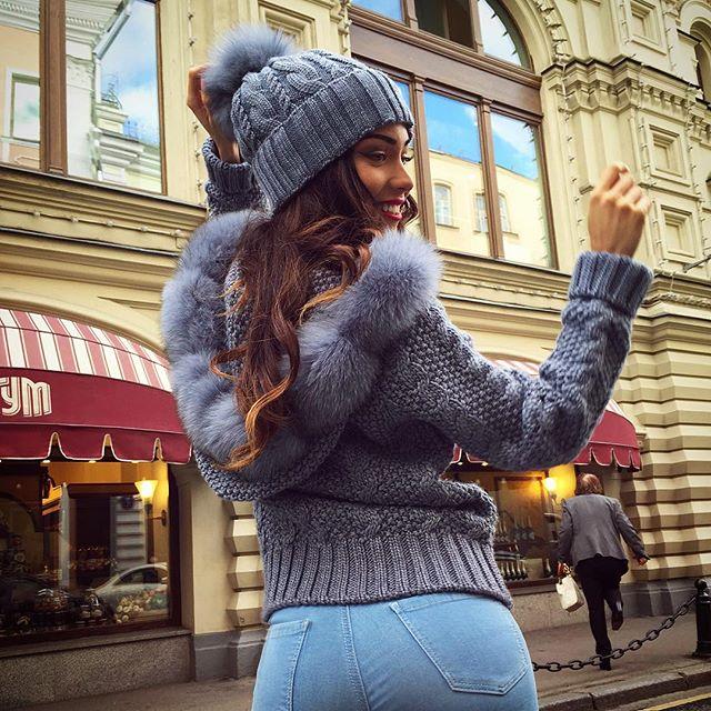 yana yatskovskaya aka youryani (22)