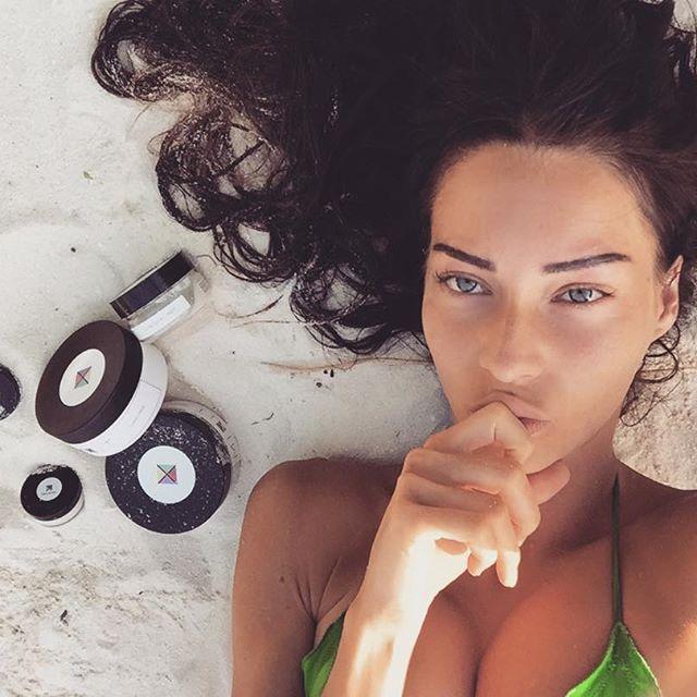 yana yatskovskaya aka youryani (43)