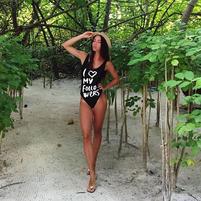 yana yatskovskaya aka youryani (59)