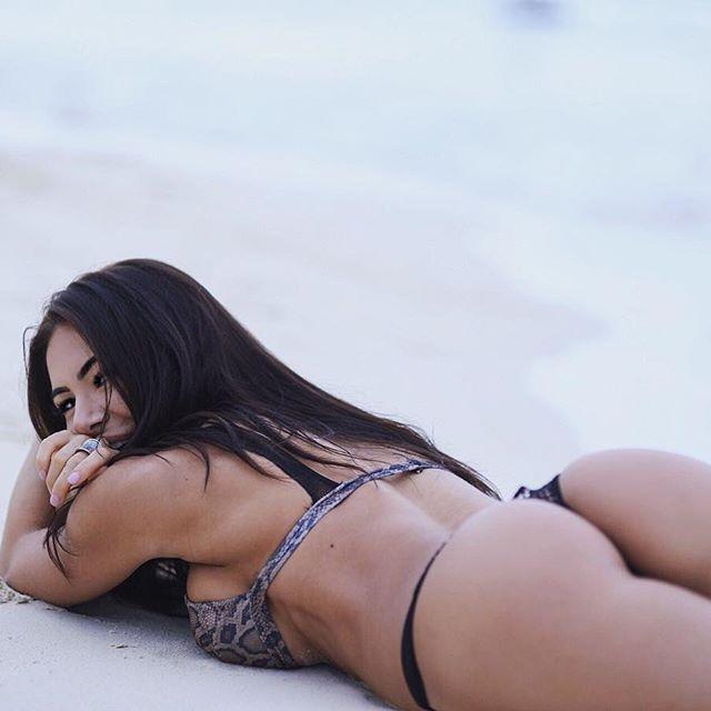 Bianca Gabriela (19)