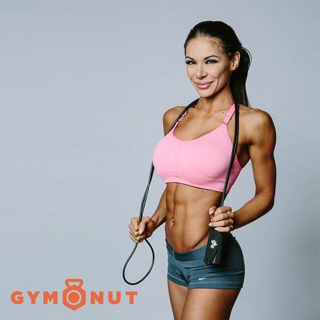 Bianca Gabriela (2)
