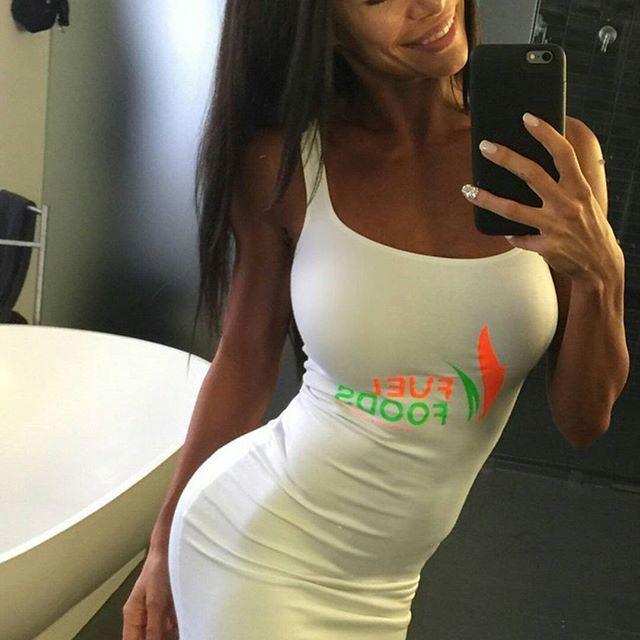 Bianca Gabriela (34)