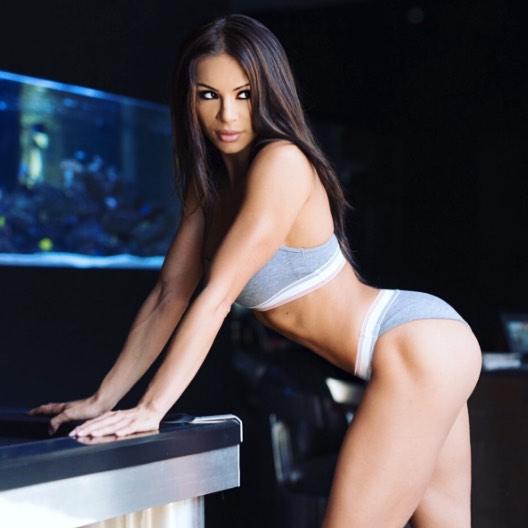 Bianca Gabriela (8)
