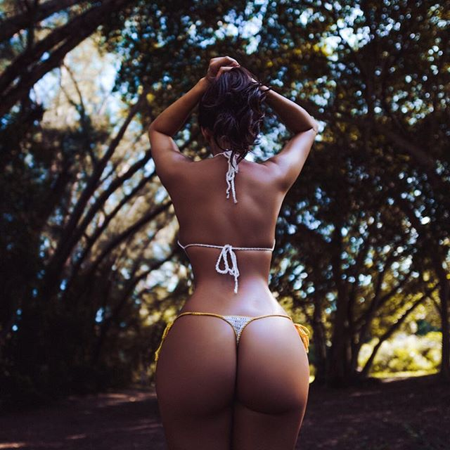 Jazmine Miner (48)
