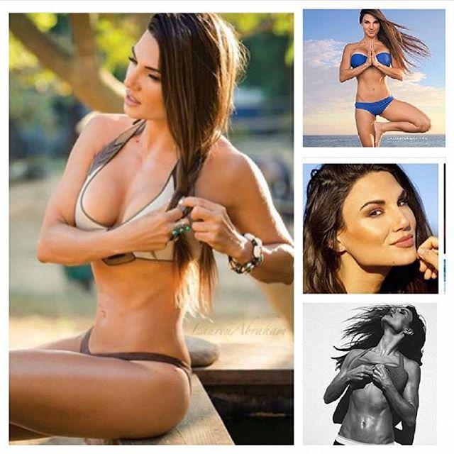 Lauren Abraham (28)
