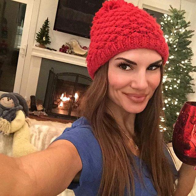 Lauren Abraham (29)