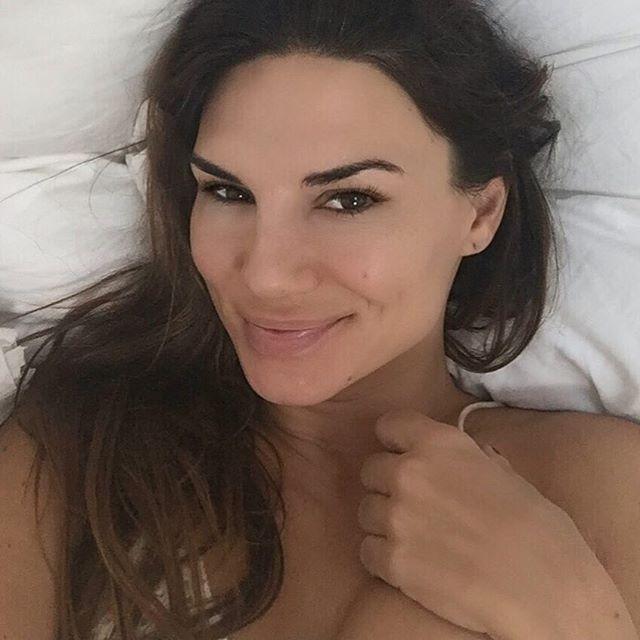 Lauren Abraham (30)