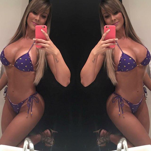 Lygia Fazio (16)