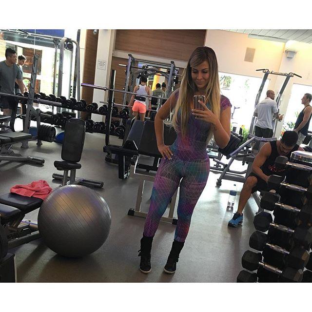 Lygia Fazio (62)