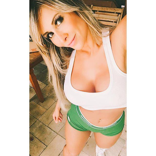 Lygia Fazio (63)