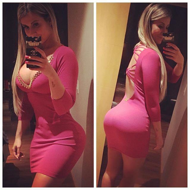Lygia Fazio (65)