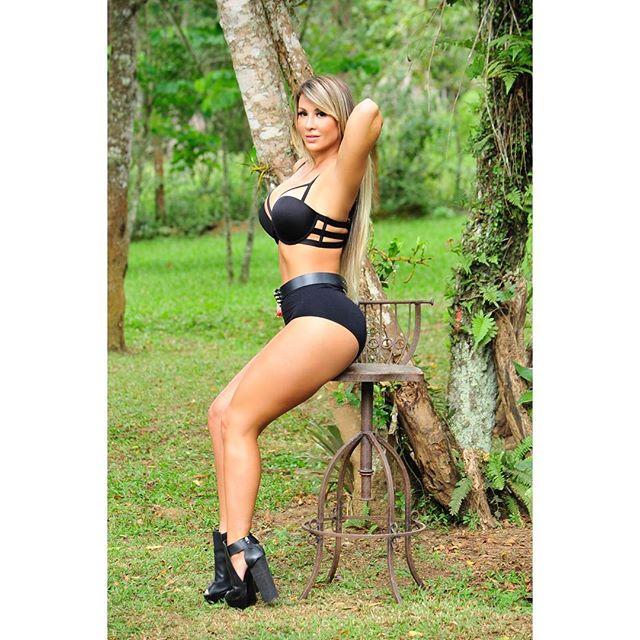 Lygia Fazio (66)