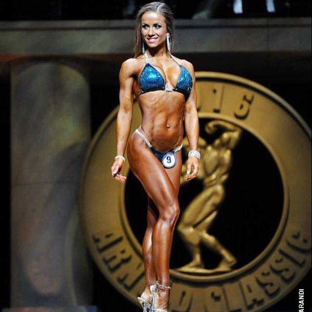 Melissa Piedrahita (32)