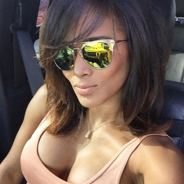 Melissa Piedrahita (36)