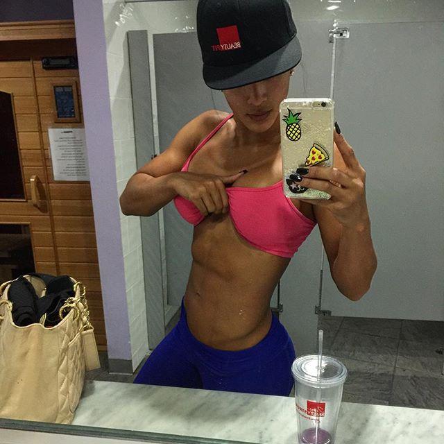 Melissa Piedrahita (45)
