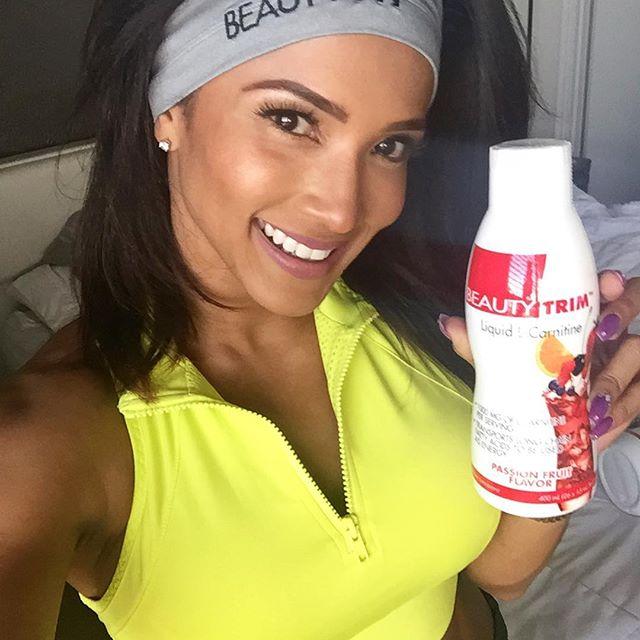 Melissa Piedrahita (52)