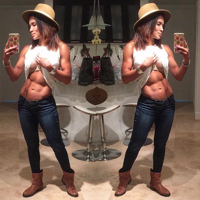Melissa Piedrahita (59)