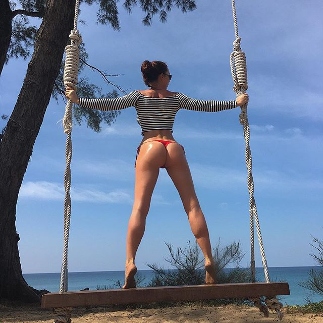 Nadiya Mol (57)