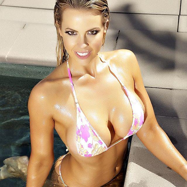 Rachel Burr (43)