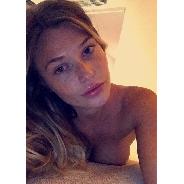 Samantha Hoopes (27)