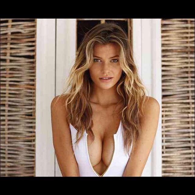 Samantha Hoopes (3)