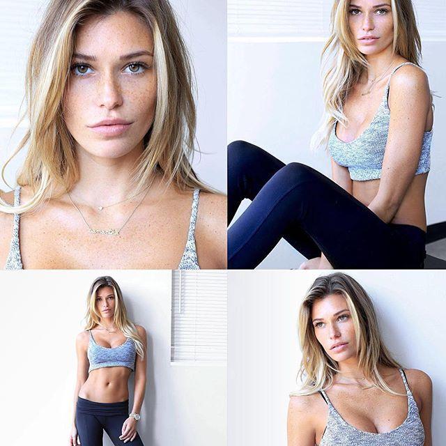 Samantha Hoopes (49)