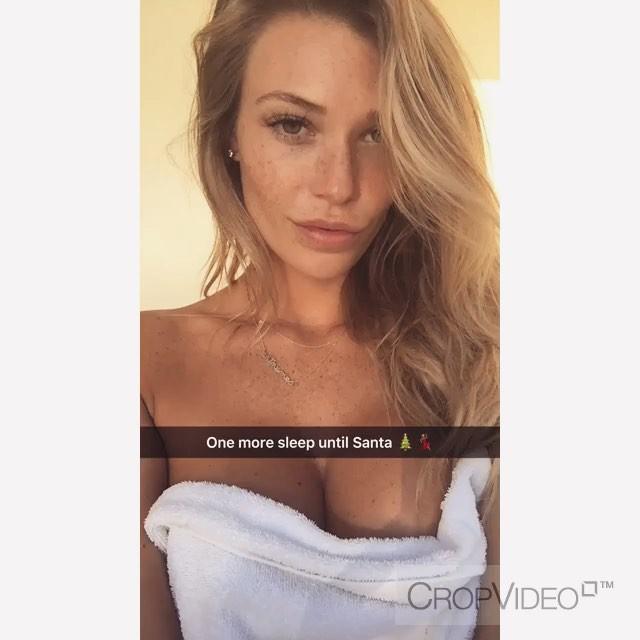 Samantha Hoopes (56)