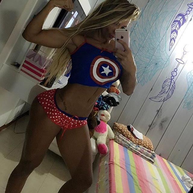 Sonia Isaza (9)