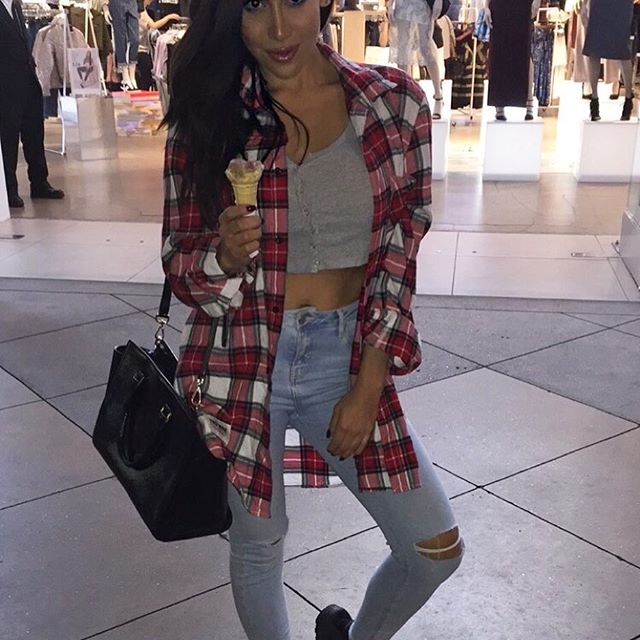 Sophia Payan (14)