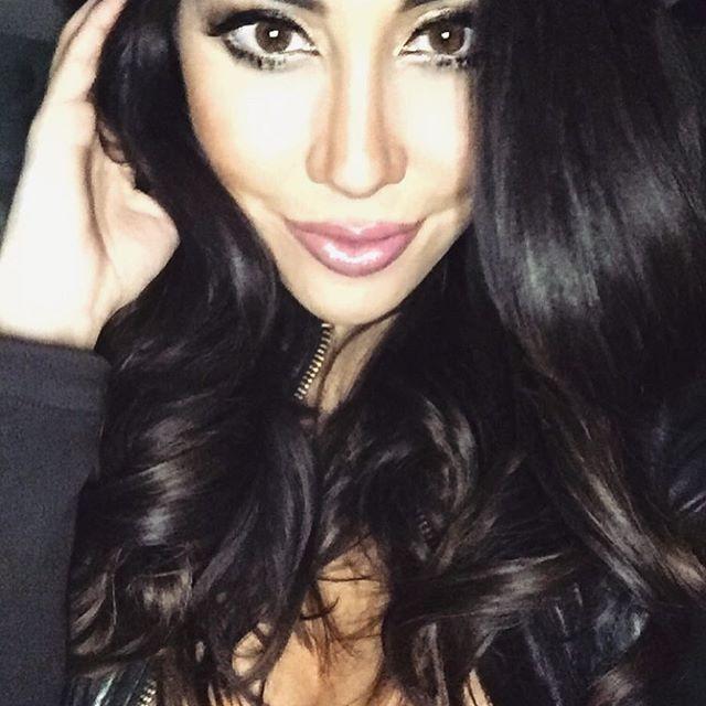 Sophia Payan (18)