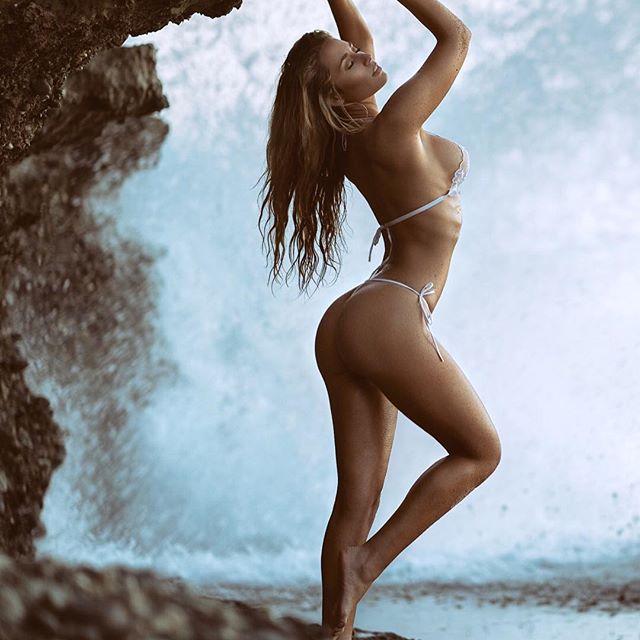 Sydney Maler (21)