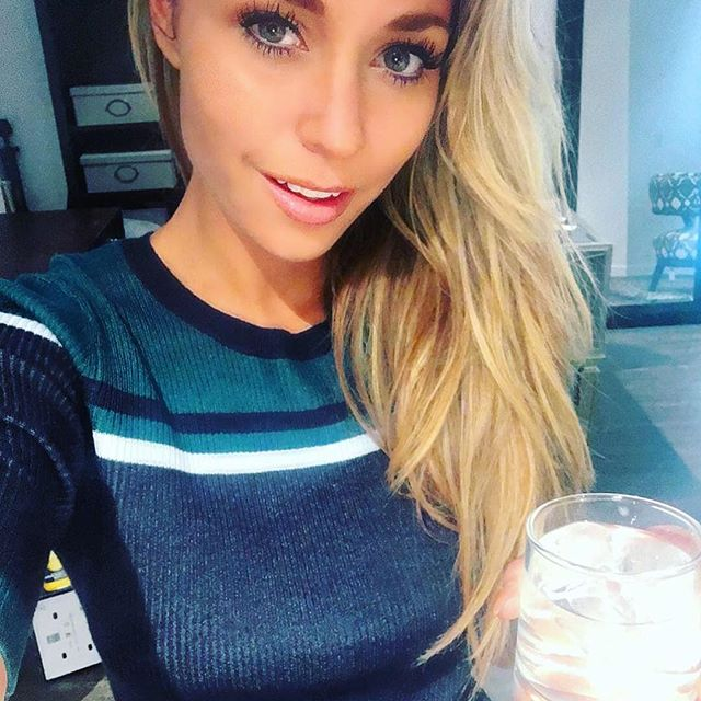 Sydney Maler (34)