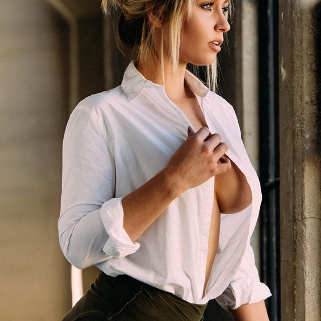 Sydney Maler (43)