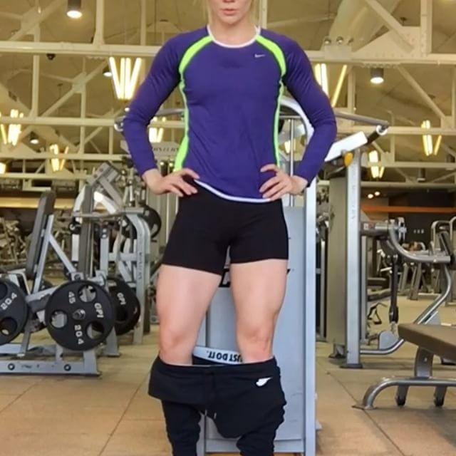 Yanyah Milutinović (36)