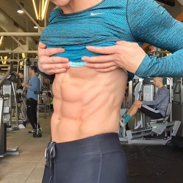Yanyah Milutinović (42)